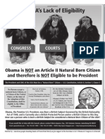 Obama's Lack of Constitutional Eligibility-The 3 Enablers-20091130 Issue Wash Times Natl Wkly-pg 9