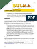 WIRELESS EN LINUX.pdf
