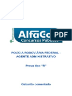 alfacon_gabaritocomentado_prfadm