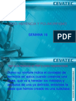herenciaypolimorfismo-091124194522-phpapp02