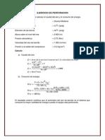 EJERCICIO DE PERFORACION.pdf