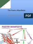 poetry manifesto natasha derezinski-choo