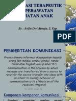 komunikasi1