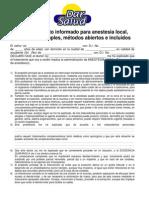 Consentimiento Informado 2012 Final Darsalud Ips (1)