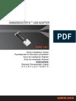 DWA-140_B1_2 Page QIG v101(I)(Press)