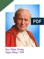 SUY NIÊM TRONG NGÀY SÔNG 159