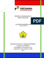 Lia_proposal Kp Pge Fix