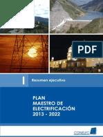 vol1.pdf