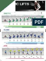 PushPress Diane Fu