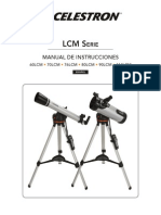 Manual Telescopio.pdf