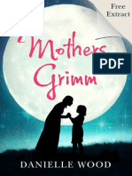 Mothers Grimm (excerpt) by Danielle Wood
