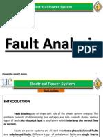 194511440 Power System Analysis
