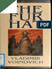 Voinovich, Vladimir - The Fur Hat