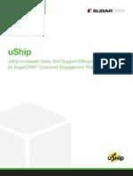 uShip_CS