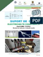 00. SUPORT de CURS v.0.C5-Aparate El Si Paratrasnet LAST