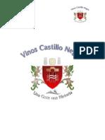 42782694 Para Entregar Empresa de Vinos