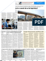 Newspaper June