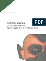 Monografia Rodrigo Braga Fernanda Barroso