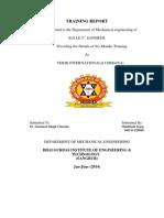 Shubham Final File