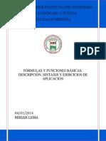 funcionesyformulasenexcel2010-140104113813-phpapp02