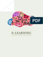 elearning-101-jan2014-v1.1