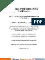 Tesis_ Ivonne Puruncajas-parte1