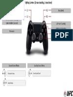 Eas Ufc Controls Ps4 04