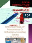 uniformsystemofaccountancy02