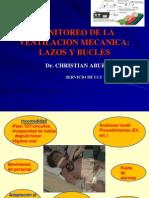 4.-+MONITOREO+CURVAS+Y+LAZOS+EN+VENTILACION+MECANICA-+Dr.+CHRISTIAN+ABURTO+TORRES