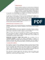 ACTIVIDAD TEMA 2.docx