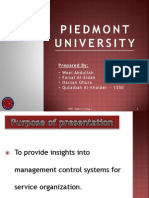 piedmontuniversity-slideshare