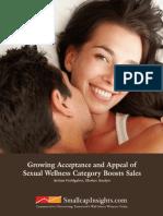 US Sexual Health Market