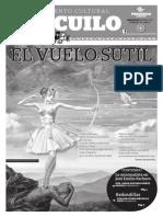 Tlacuilo edición 74_Neoliberalismo.pdf