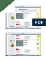 tool info