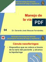 04 MANEJO DE VIA AEREA.pdf