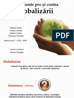 argfumenteprosicontraglobalizare-091126132818-phpapp01