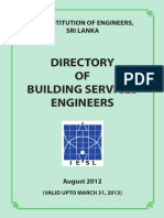 Building Directory 14-12-2012 With Amendment
