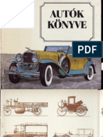 urai_autok_konyve