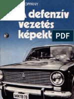 jakab_a_defenziv_vezetes_kepekben