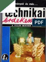 technikai_erdekessegek1