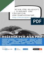 Exposicio RxP Barcelona