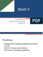 Basel2 Last