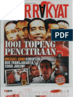 Majalah Obor Rakyat 3