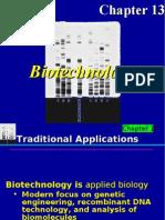 ap-bio-ch-13-power-point1758