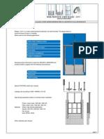 Cv - Spillway Penstocks Bidapro