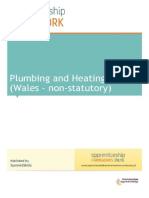 AFO Plumbing and Heating Wal FR00437 1[1]