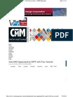 MPIF 2014