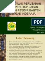 PPT Seminar Kerja Praktek