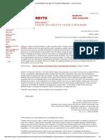 Revista Crítica do Direito - Guilherme Uchimura - A mercadorização dos delitos - ficção e realidade.pdf