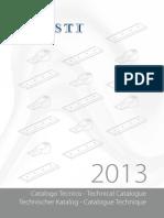 CAT-GENERALE_2013.pdf